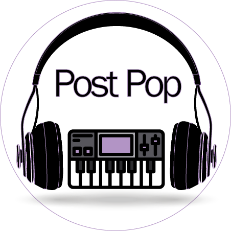 Post Pop
